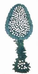 Bursa çiçek karacabey çiçekçi telefonları  Model Sepetlerden Seçme 5
