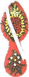Bursadaki çiçekçi nilüfer hediye çiçek yolla  Model Sepetlerden Seçme 9
