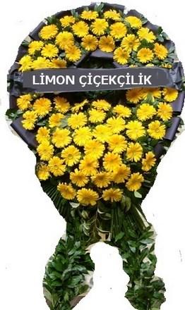 Cenaze çiçek modeli  Bursa çiçek siparişi