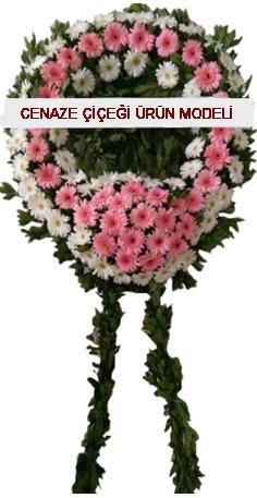 cenaze çelenk çiçeği  Bursa çiçek siparişi