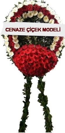 cenaze çelenk çiçeği  Bursa çiçekçiler orhaneli çiçekçiler