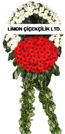 Cenaze çelenk modelleri  Çiçekçi Bursa sitesi osmangazi internetten çiçek satışı