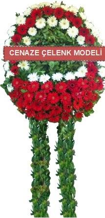 Cenaze çelenk modelleri  Bursadaki çiçek cicek , cicekci