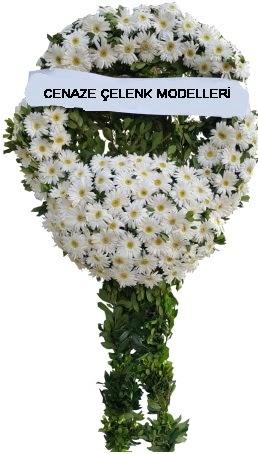 Cenaze çelenk modelleri  Bursadaki çiçekçi bursaya çiçek