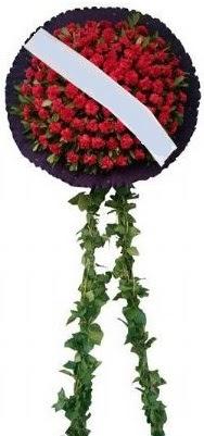 Cenaze çelenk modelleri  Online Bursa çiçekçi