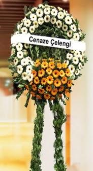 Cenaze çelenk modelleri  Bursa çiçekçiler nilüfer cicekciler , cicek siparisi