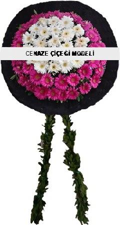Cenaze çiçekleri modelleri  Çiçekçi Bursa sitesi osmangazi internetten çiçek satışı