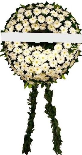 Cenaze çiçekleri modelleri  Bursadaki çiçekçi bursaya çiçek