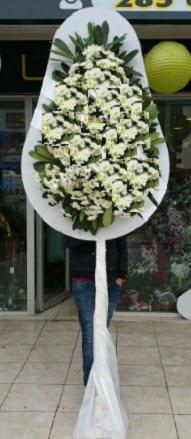 Tek katlı düğün nikah açılış çiçekleri  Bursa çiçek iznik çiçek online çiçek siparişi