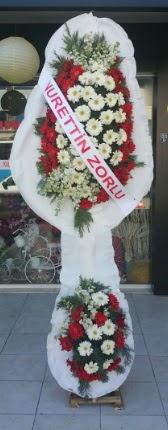 Düğüne çiçek nikaha çiçek modeli  Bursa çiçek ucuz çiçek gönder
