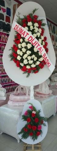 Çift katlı işyeri açılış çiçek modelleri  Bursa çiçek karacabey çiçekçi telefonları
