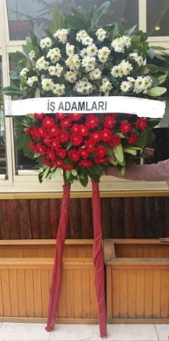 Cenaze çiçeği cenaze çiçek modelleri  Bursa çiçek satışı iznik hediye sevgilime hediye çiçek