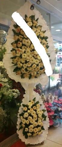 Düğün nikah çiçekleri  Çiçekçi Bursa sitesi inegöl çiçek mağazası , çiçekçi adresleri