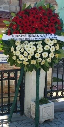 Cenaze çiçek modeli  Bursadaki çiçek cicek , cicekci