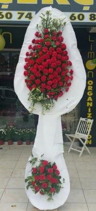 Düğüne nikaha çiçek modeli Ankara  Çiçekçi Bursa sitesi inegöl çiçek mağazası , çiçekçi adresleri