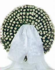 Bursa çiçek mustafa kemal paşa çiçek siparişi sitesi   sadece CENAZE ye yollanmaktadir