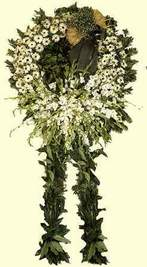 Bursa çiçek yenişehir çiçekçi mağazası  sadece CENAZE ye yollanmaktadir