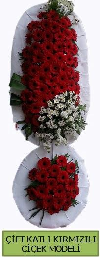 Düğün nikah açılış çiçek modeli  Çiçekçi Bursa sitesi inegöl çiçek mağazası , çiçekçi adresleri
