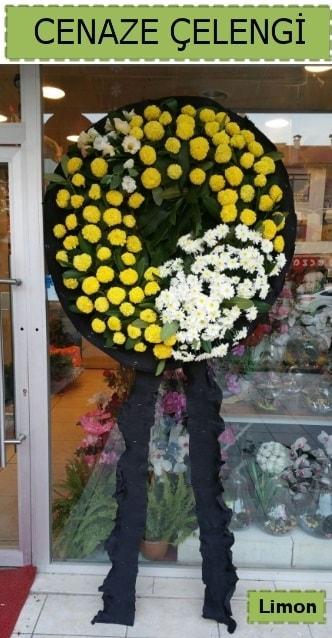 Cenaze çiçeği çelengi modelleri  Bursa çiçekçi inegöl kaliteli taze ve ucuz çiçekler