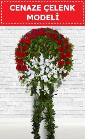 Cenaze Çelengi cenaze çiçeği  Çiçekçi Bursa sitesi inegöl çiçek mağazası , çiçekçi adresleri