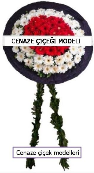 Cenaze çiçeği cenazeye çiçek modeli  Bursa çiçekçi inegöl kaliteli taze ve ucuz çiçekler